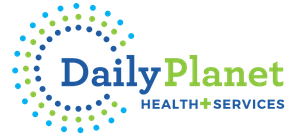 Daily Planet Health Services